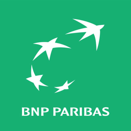 logo bnp paribas cardif